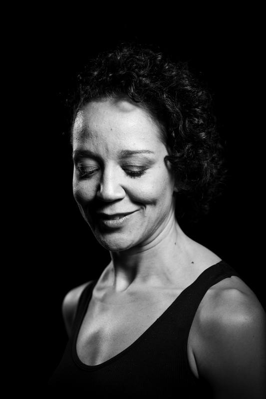 Roberta Estrela D'Alva, atriz para Sesc Pinheiros / Roberta Estrela D'Alva, brazilian actress for Sesc Pinheiros