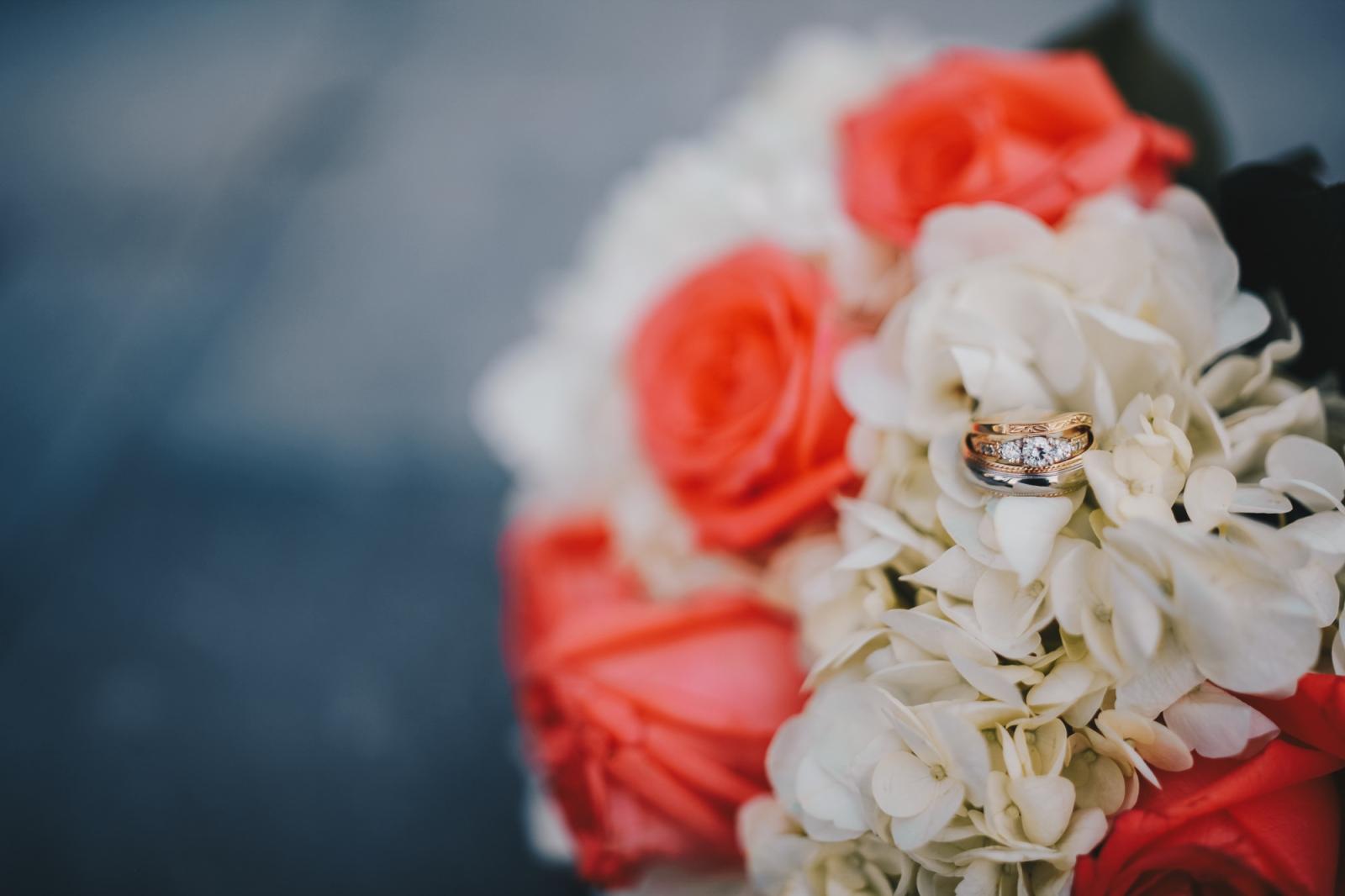 Photography image - Loading Wedding_Detail_Shot_List.jpg