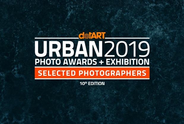 Photography image - Loading URBAN2019_selected.jpg