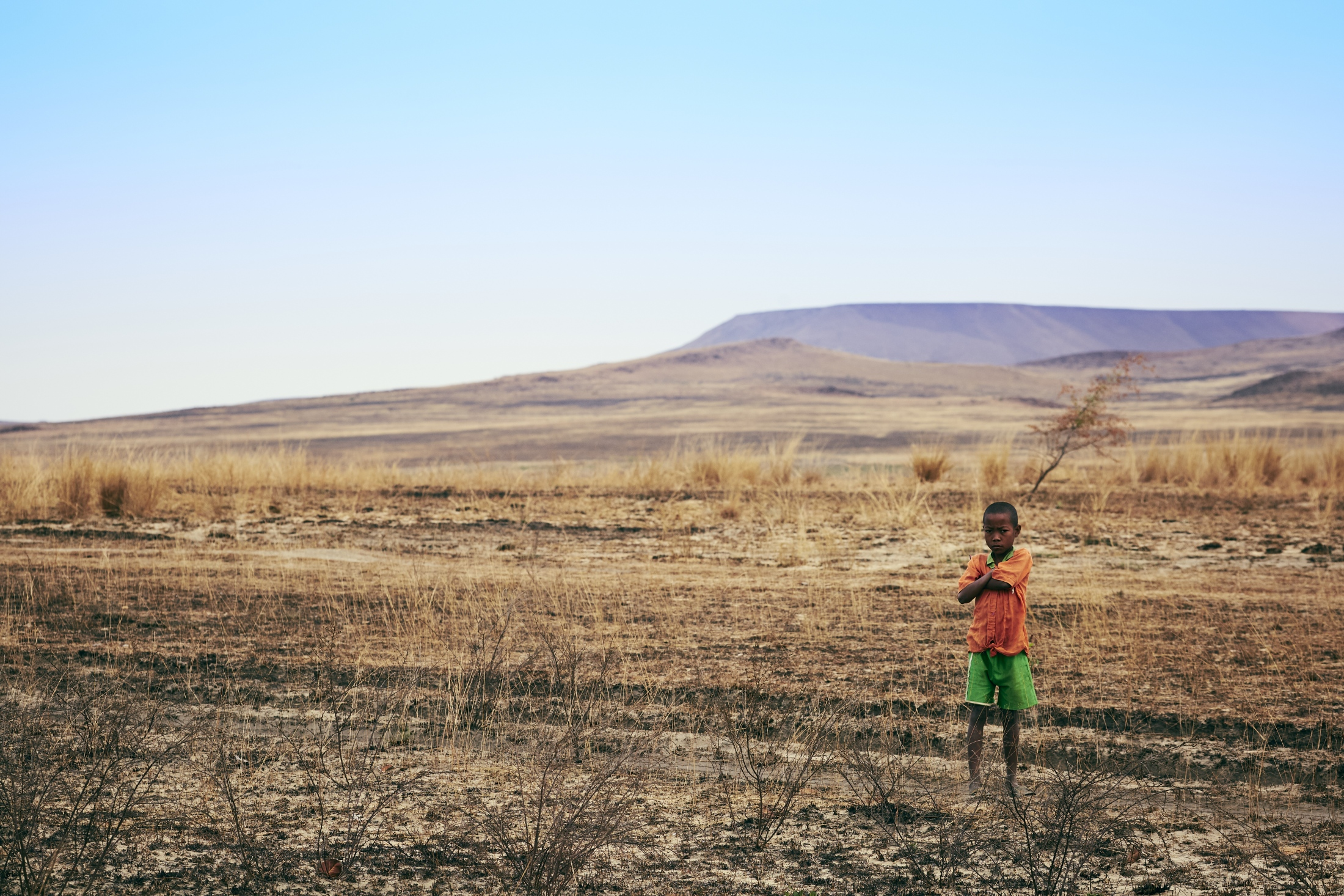 Art and Documentary Photography - Loading Madagascar00016.jpg