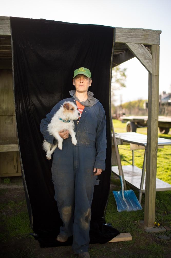 Photography image - Loading Farmer_2019_lcmorris-2.jpg