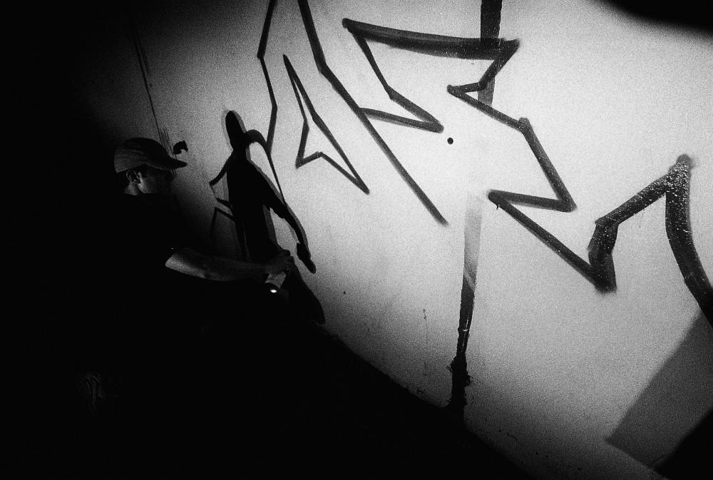 Art and Documentary Photography - Loading 004_-4.jpg