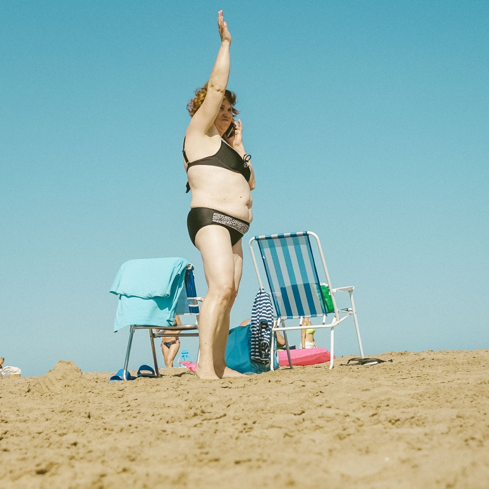 Photography image - Loading BeachBums3.jpg