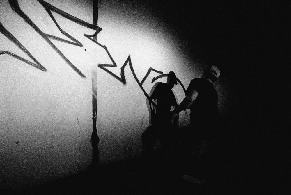 Art and Documentary Photography - Loading 007_-7.jpg