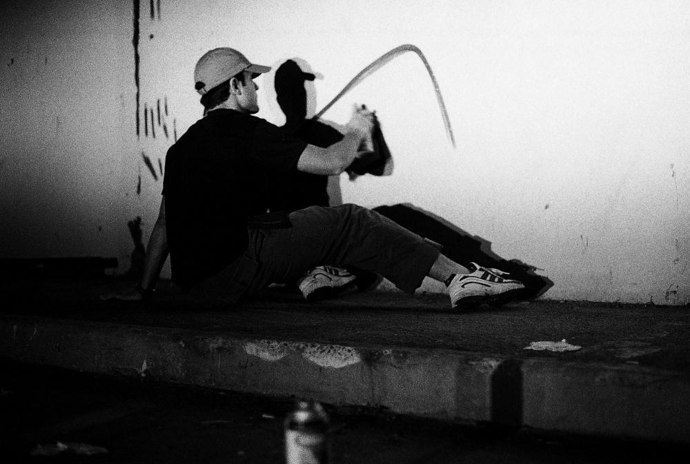 Art and Documentary Photography - Loading 011_-11.jpg