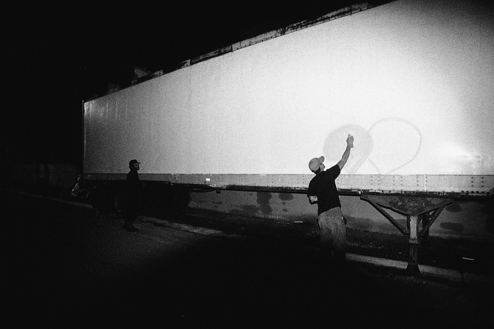 Art and Documentary Photography - Loading 016_-16.jpg