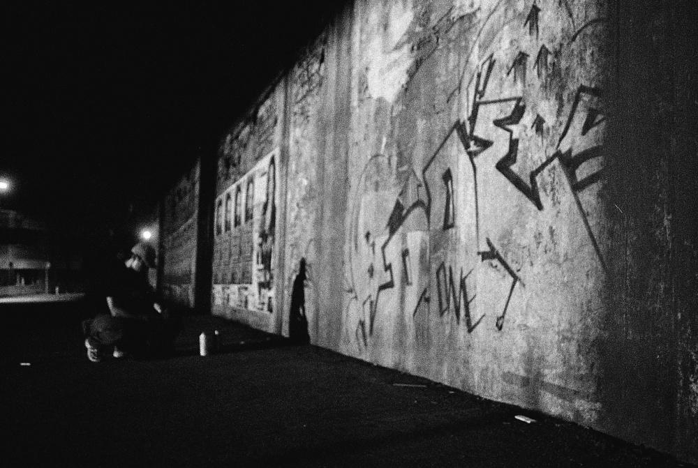 Art and Documentary Photography - Loading 029_-29.jpg