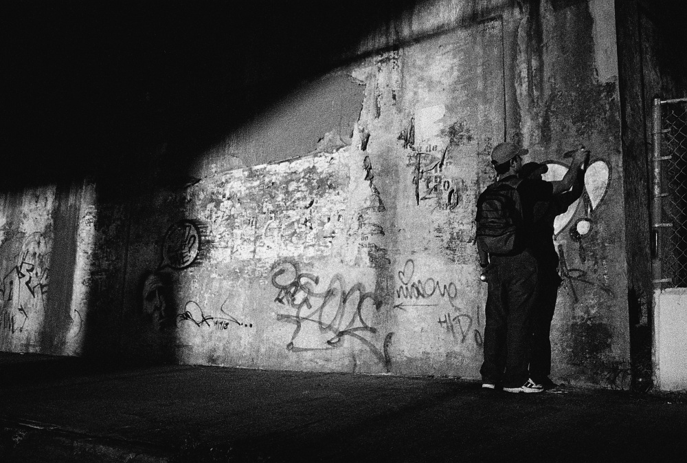 Art and Documentary Photography - Loading 032_-32.jpg