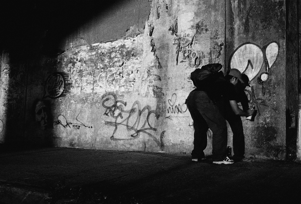 Art and Documentary Photography - Loading 033_-33.jpg