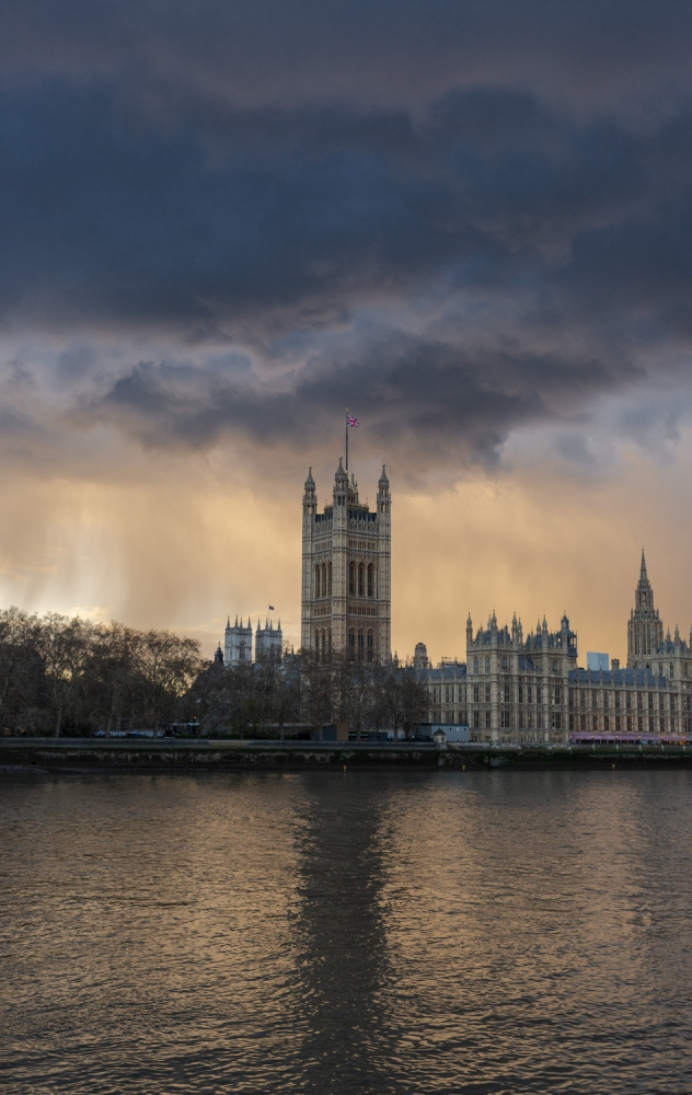 Photography image - Loading Westminster.jpg