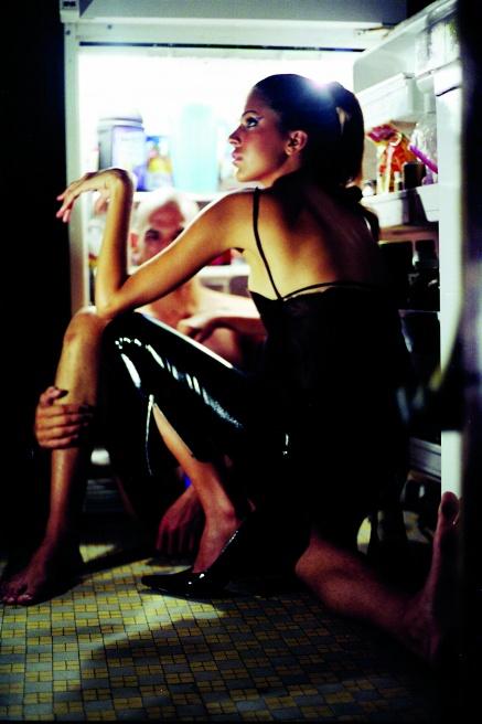 Art and Documentary Photography - Loading 034_34.jpg