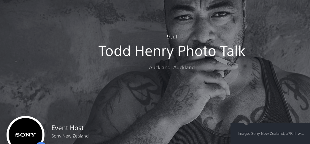 Photography image - Loading Screen_Shot_2019-07-04_at_2.57.24_PM.png
