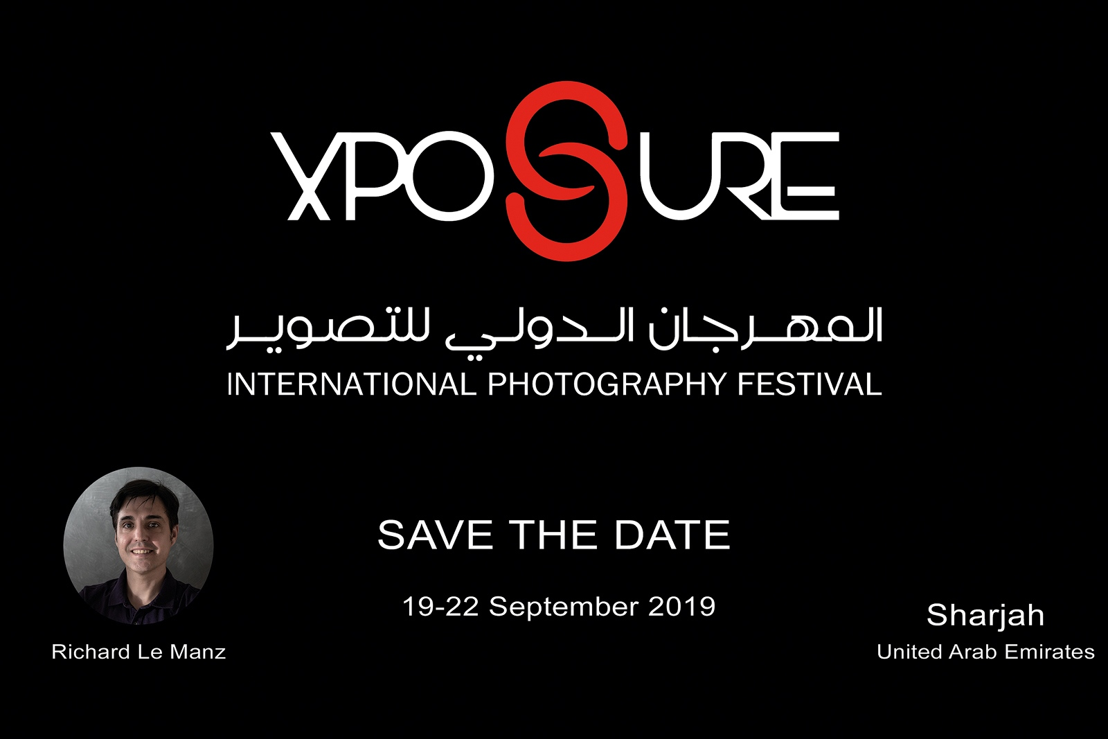 Art and Documentary Photography - Loading Xposure_Cartel-WebVisura.jpg