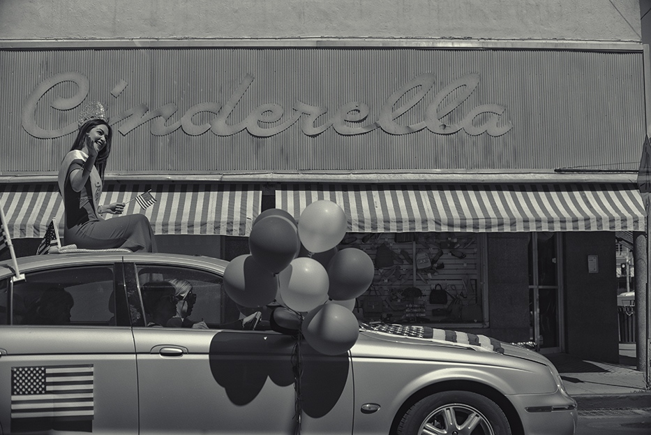 Photography image - Loading 4th_of_July.Nogales.Cinderella.vPLT1.jpg