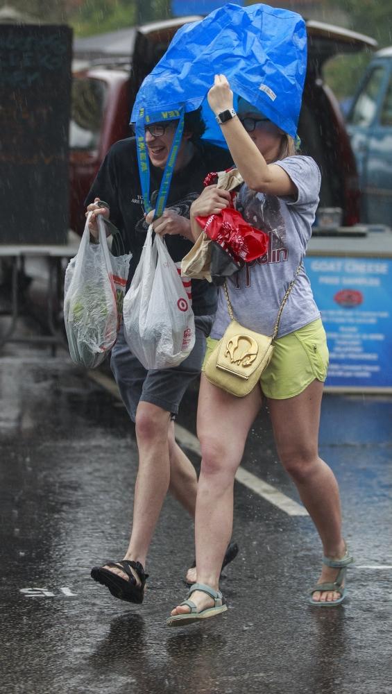 Photography image - Loading FTSG_8123221028_Rain.JPG