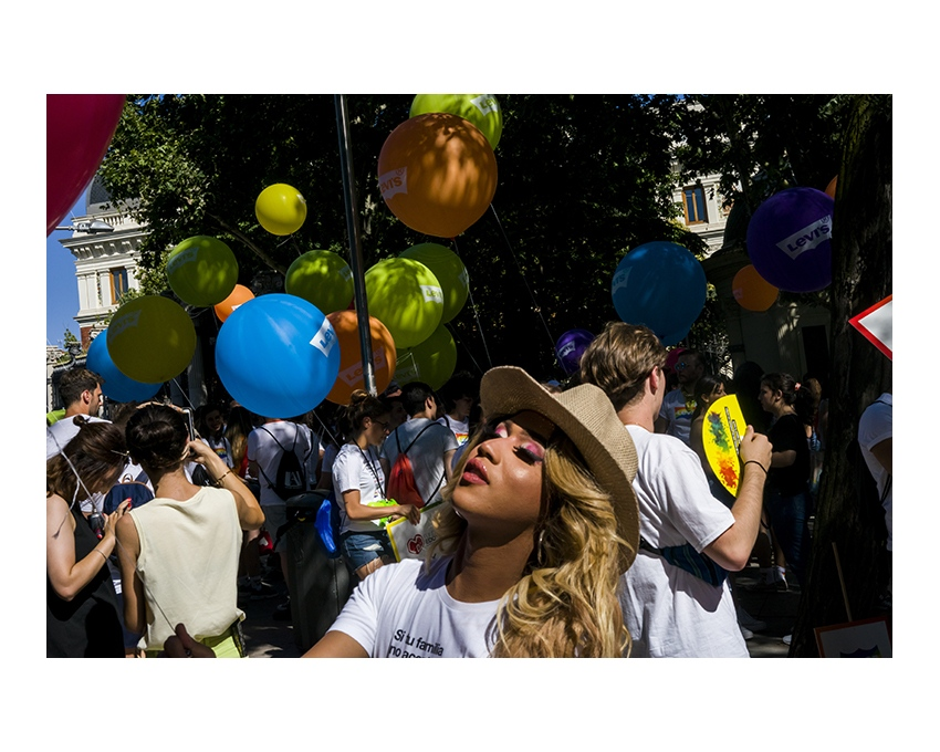 Art and Documentary Photography - Loading GAYPRIDE_2019_005.jpg