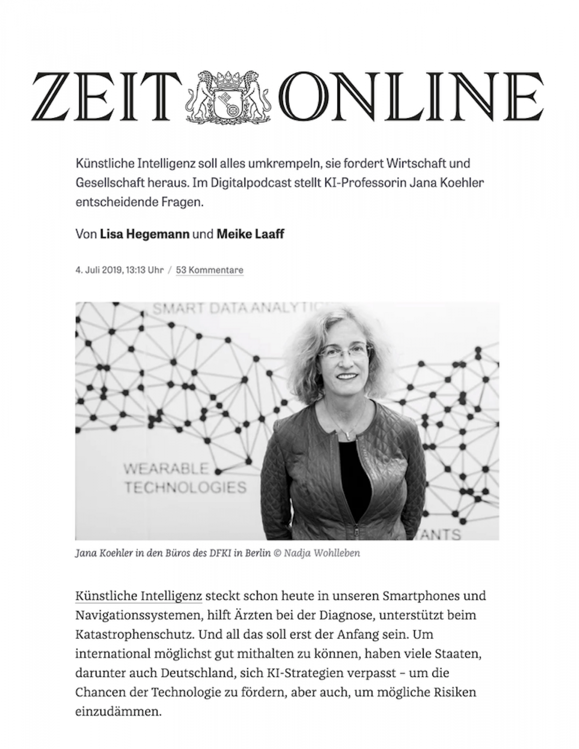 Art and Documentary Photography - Loading ZEIT_ONLINE_JANA_KOEHLER.png