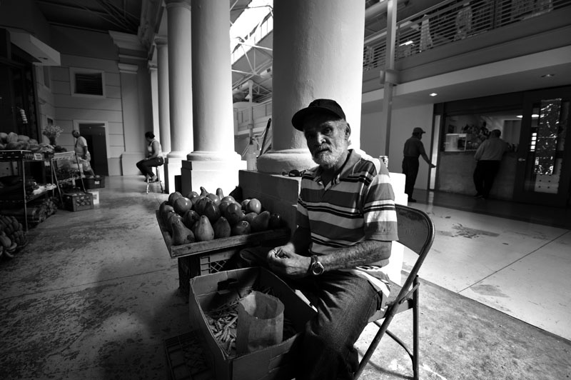 Art and Documentary Photography - Loading 11farmersmarket.jpg