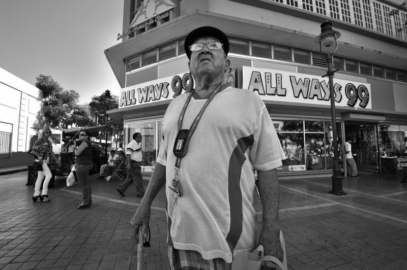 Art and Documentary Photography - Loading 49allways99.jpg