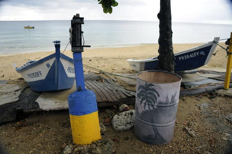Art and Documentary Photography - Loading 71thefishingboats.jpg