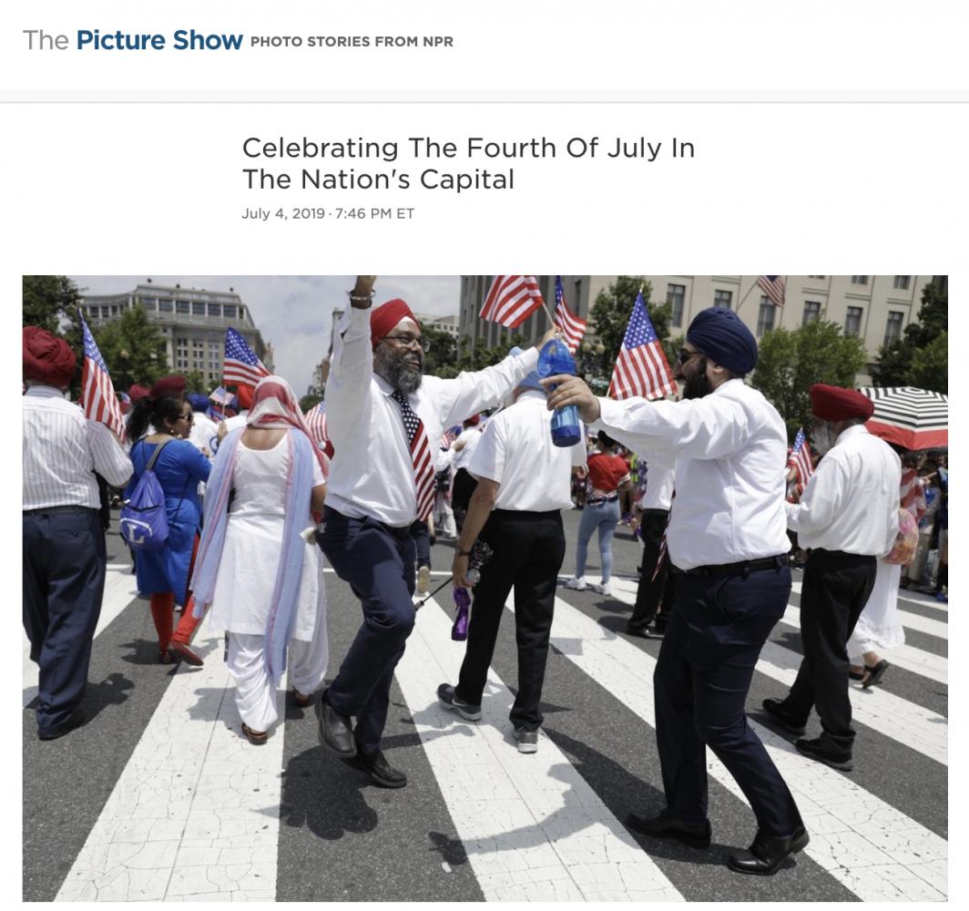 Photography image - Loading Screen_Shot_2019-07-19_at_11.22.42_AM.png