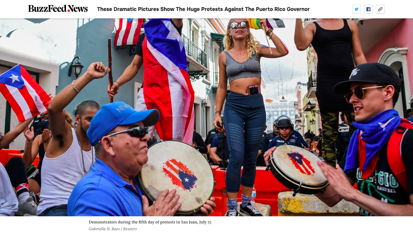 Art and Documentary Photography - Loading Screen_Shot_2019-07-19_at_1.30.53_PM.png