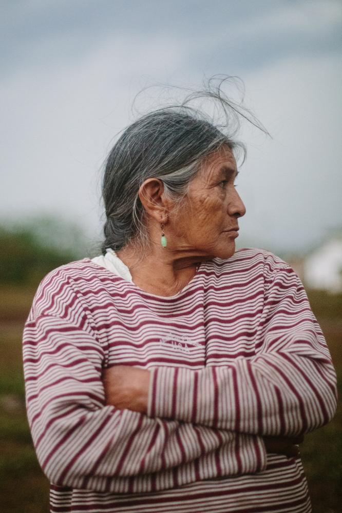 Photography image - Loading bolivia-11.jpg