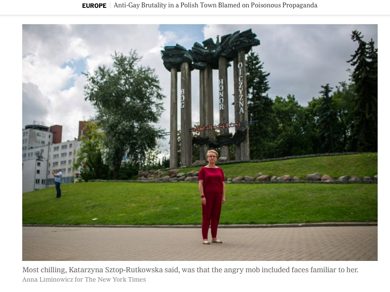 Art and Documentary Photography - Loading LGBT_Poland_Anna_Liminowicz_for_The_New_York_Times_5.jpg
