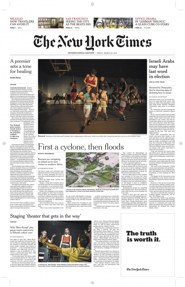 Photography image - Loading NYT-Wrestlers_1.jpg