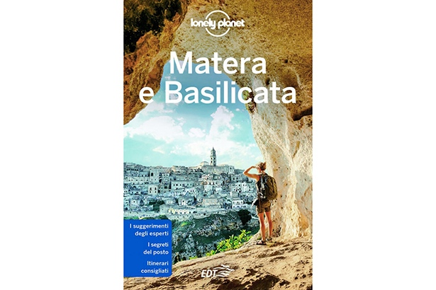 Photography image - Loading My_pic_on_the_cover_of_a_travel_guide_of_Matera_and_Basilicata.jpg