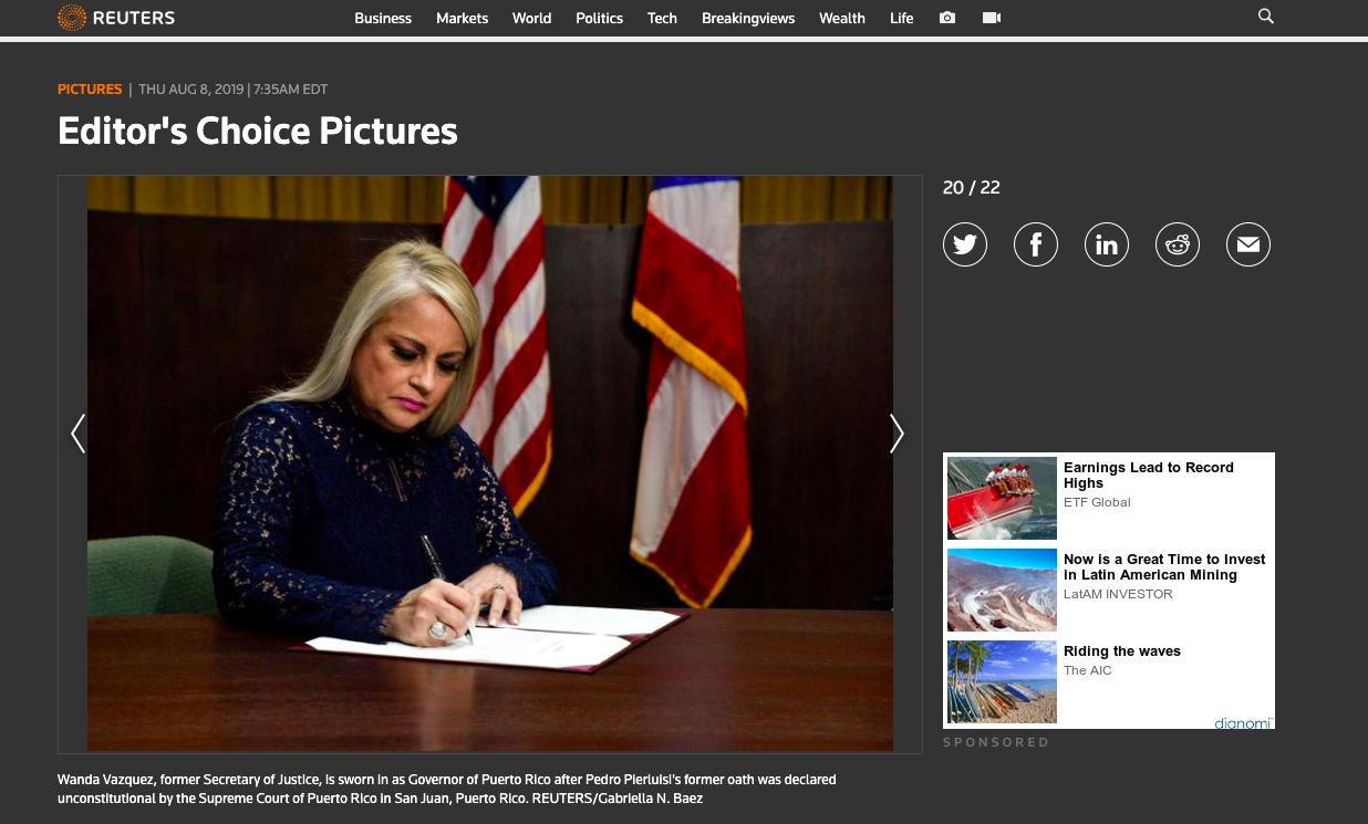 Photography image - Loading Screen_Shot_2019-08-08_at_1.40.11_PM.png