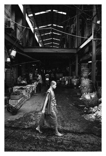 Art and Documentary Photography - Loading i-SdS9XgM-X3.jpg