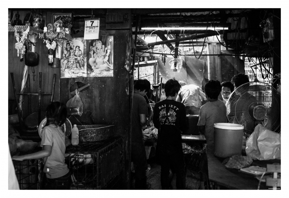 Art and Documentary Photography - Loading i-hfjzZc4.jpg