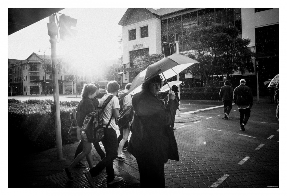 Art and Documentary Photography - Loading L1113076-X3.jpg