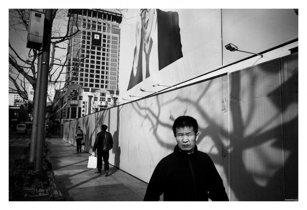 Art and Documentary Photography - Loading i-PN4bvxT-X3.jpg
