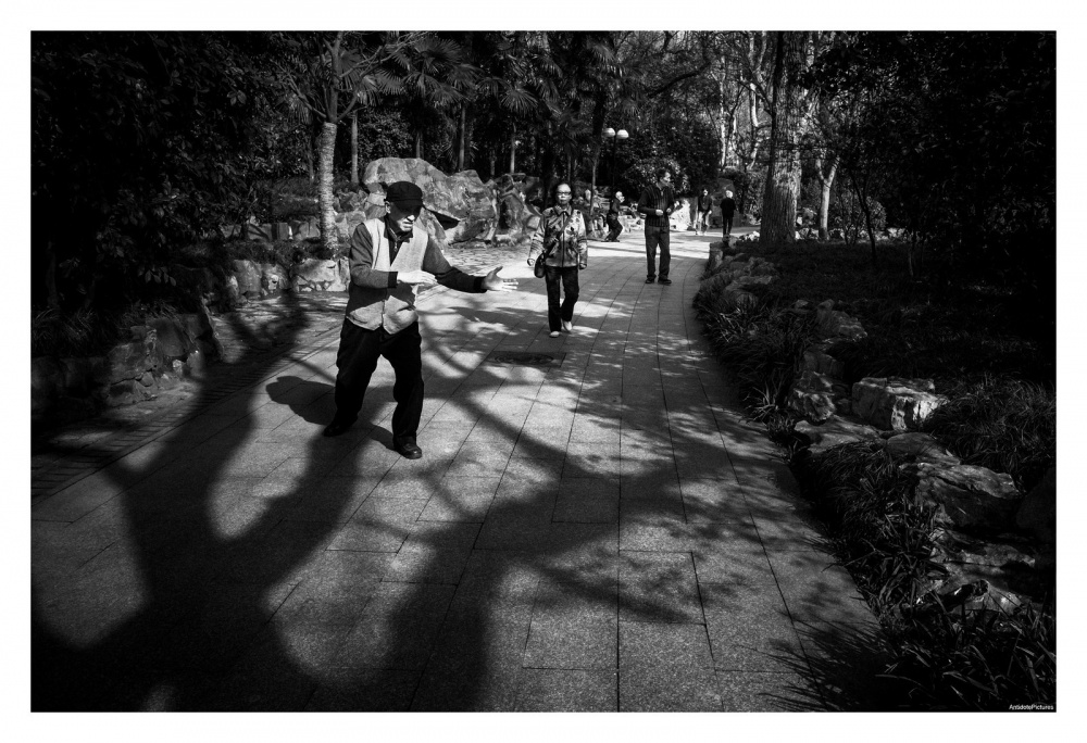 Art and Documentary Photography - Loading L1103453-X3.jpg