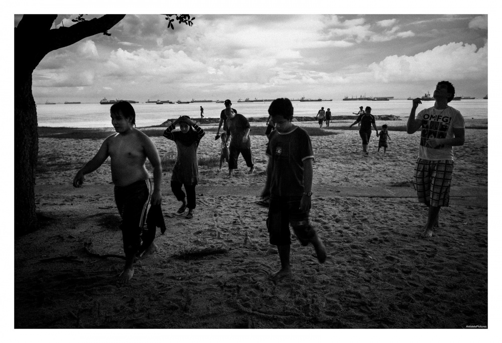 Art and Documentary Photography - Loading i-j5QH9Vz-X3.jpg