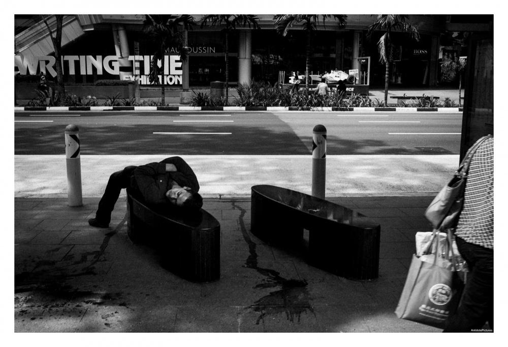 Art and Documentary Photography - Loading i-8VqnKwf-X3.jpg