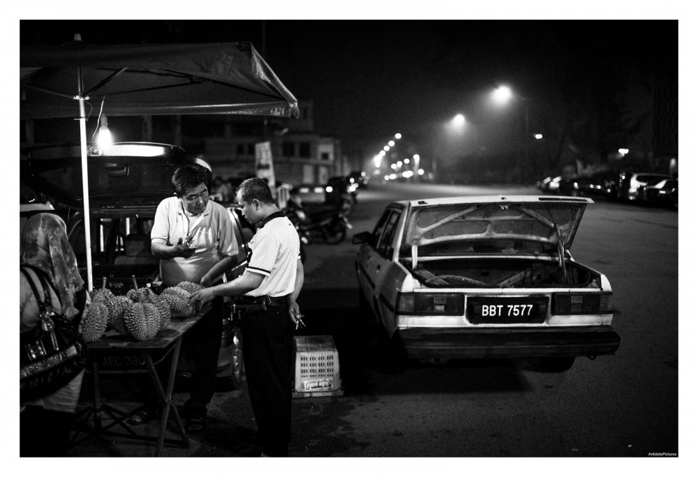 Art and Documentary Photography - Loading L1063570-X3 (1).jpg