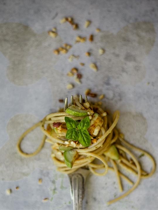 Photography image - Loading fotografia-cibo-food-bologna-michela-balboni-1.jpg