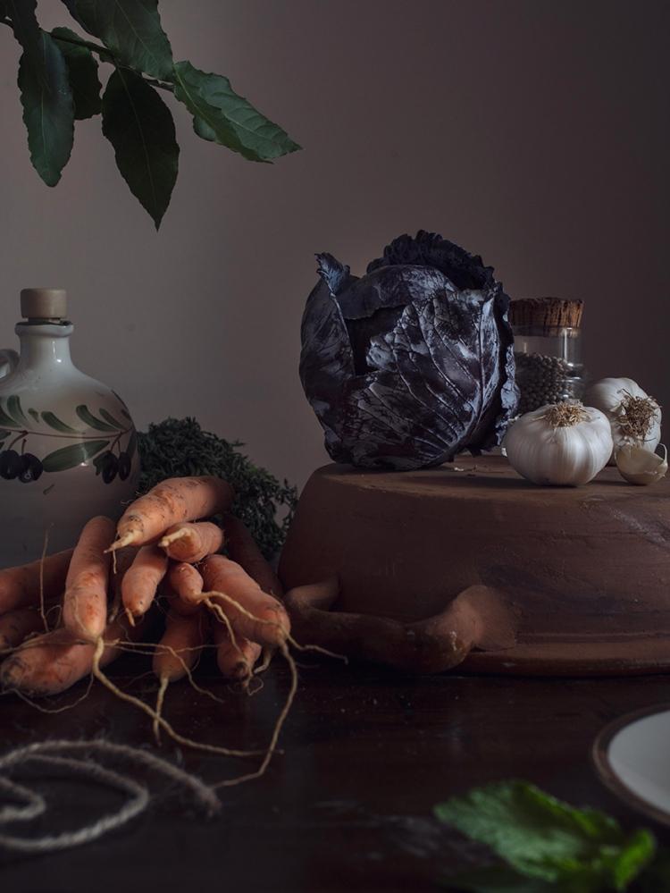 Photography image - Loading fotografia-cibo-food-bologna-michela-balboni-35.jpg