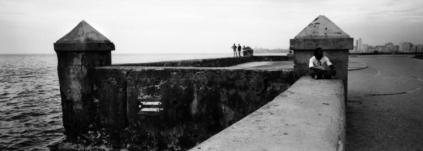 Photography image - Loading Habana_002.jpg