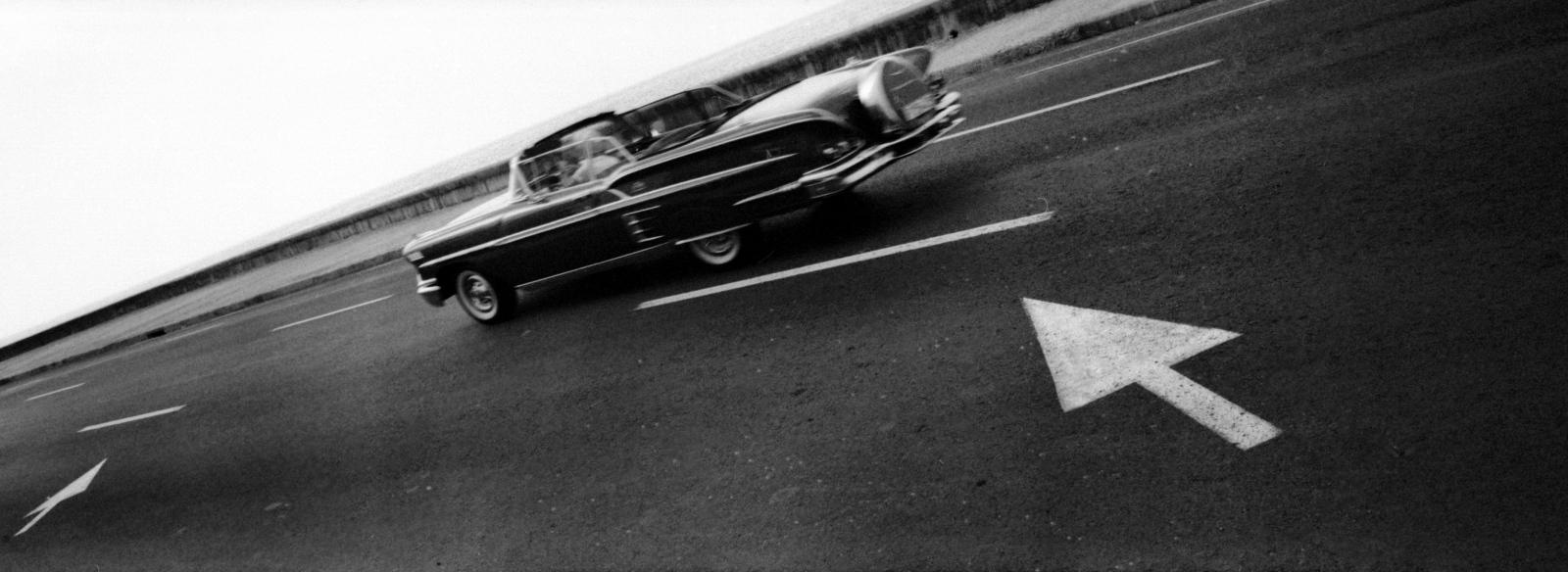 Photography image - Loading Habana_003.jpg