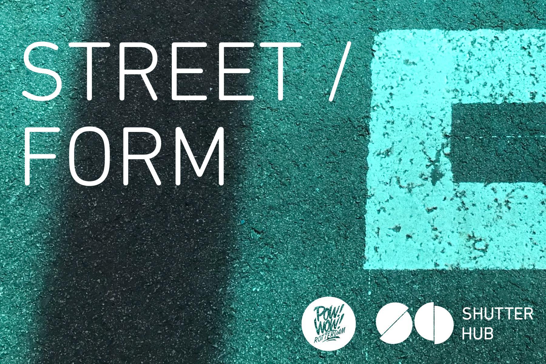 Art and Documentary Photography - Loading STREET-FORM-BLOG4.jpg