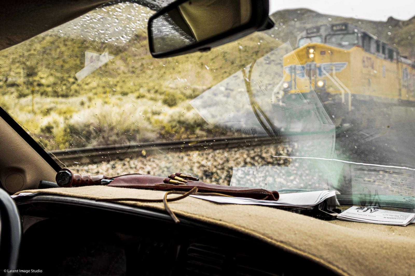 Photography image - Loading Bullets-1223.jpg