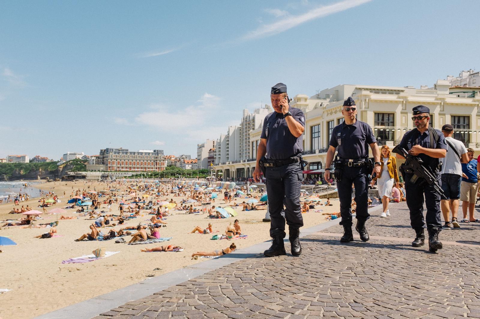 Photography image - Loading g7-summit-biarritz__1.jpg