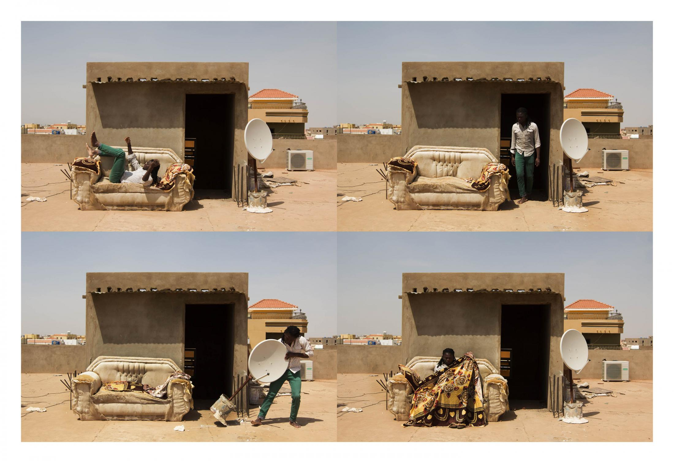 Art and Documentary Photography - Loading 8._Being_Reception_Khartoum_Sudan.jpg
