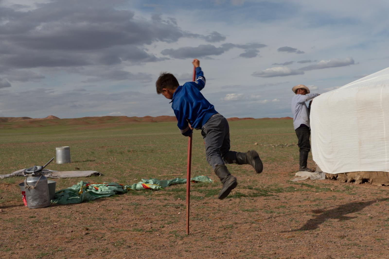 Photography image - Loading JeromeDaize_Mongolie_2019_01.jpg