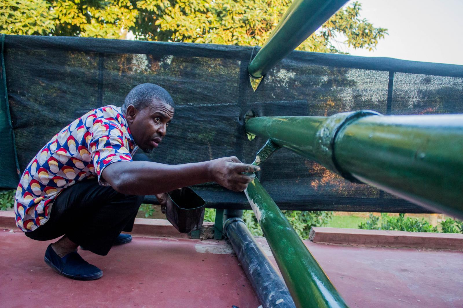 Photography image - Loading Budget_Lodgers__Kigali__Rwanda-1.JPG