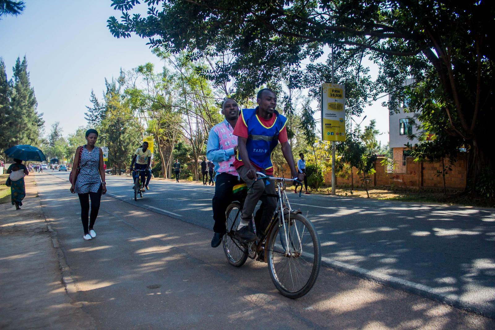 Photography image - Loading Budget_Lodgers__Kigali__Rwanda-3.JPG